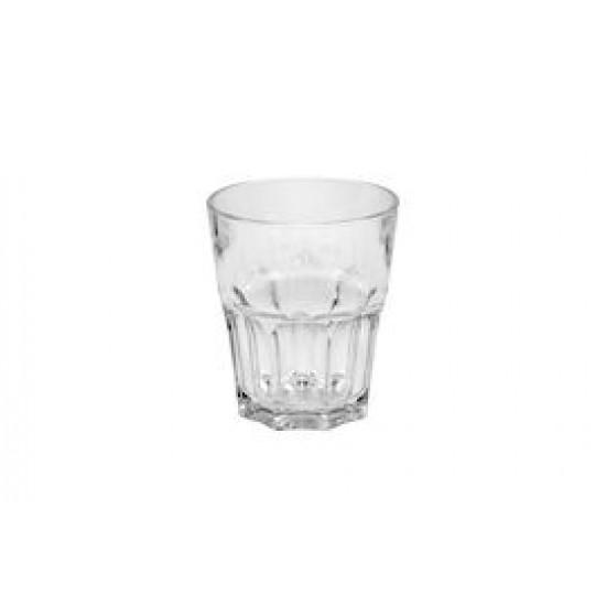 Dricksglas 27 cl Granity