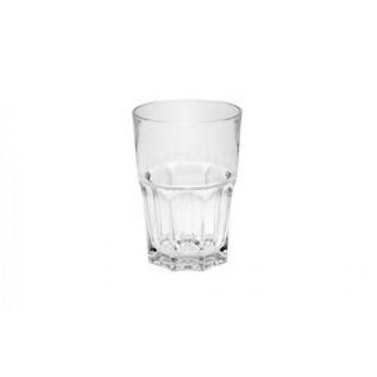 Drinkglas 35 cl Granity