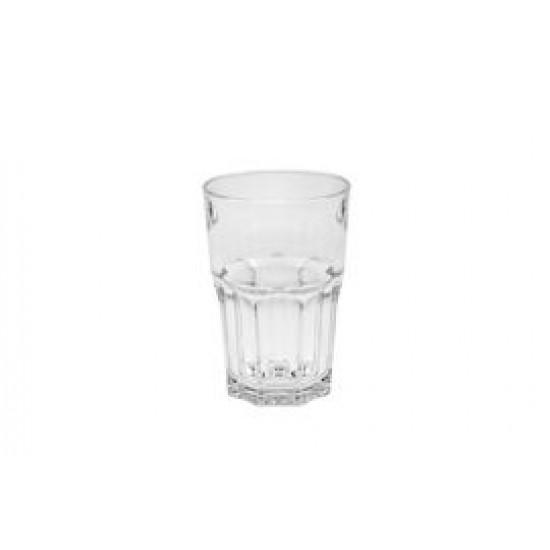 Drinkglas 42 cl Granity