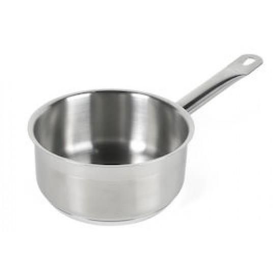 Kastrull 1,5 L Ø 16 cm
