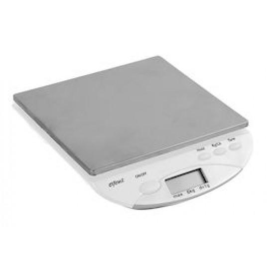 Digital köksvåg 6 kg/1 g