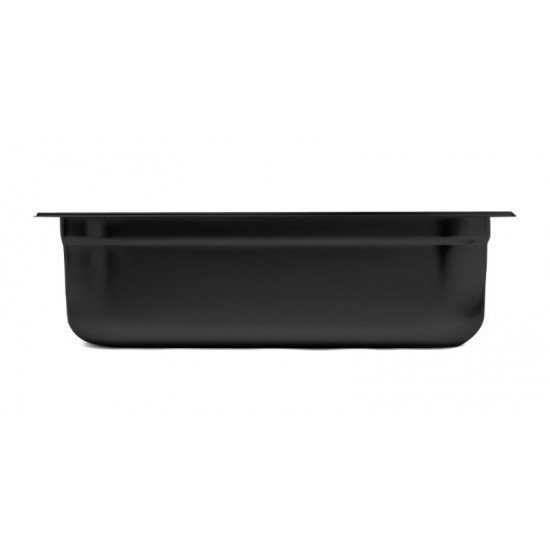GN kantin 1/1-150 svart