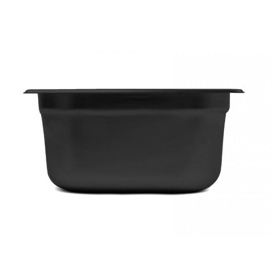 GN kantin 1/2-150 svart