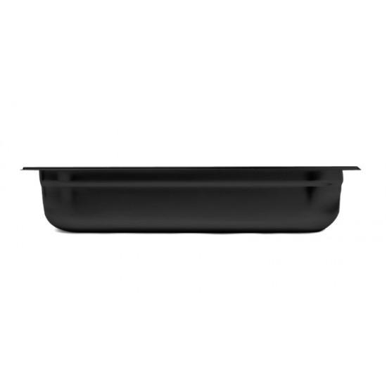 GN kantin 1/1-100 svart