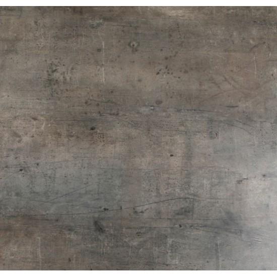 Bordsskiva 60x60cm, concrete
