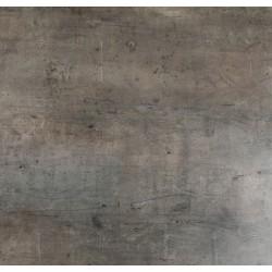 Bordsskiva 110x70cm, concrete