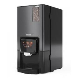 Espressomaskin Sego12