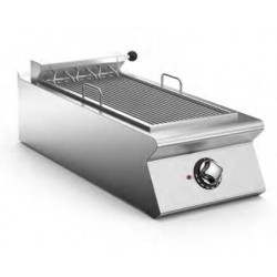 Grillhalster Mareno 90 NGW9-4E