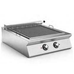 Grillhalster Mareno 90 NGW9-8E