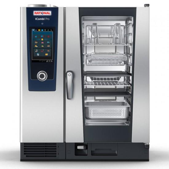 Kombiugn iCombi Pro® 10-1/1