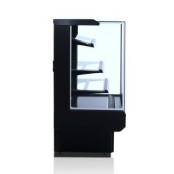 Kylda displaykylbänkar NDC90CF