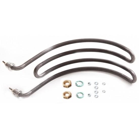 Potis PT0095 Kebabgrill - Element 1500W