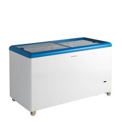 SD 451 Displayfrysar