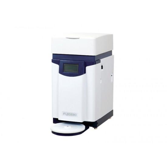 Nigiri Robot 220V~240V