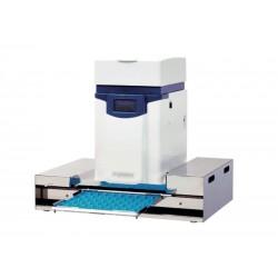 Nigiri Robot with Tray Device 220V~240V